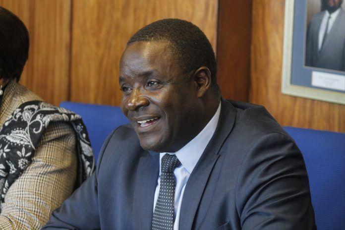 Zimbabwe applauds Namibia's film industry - http://zimbabwe-consolidated-news.com/2017/06/28/zimbabwe-applauds-namibias-film-industry/