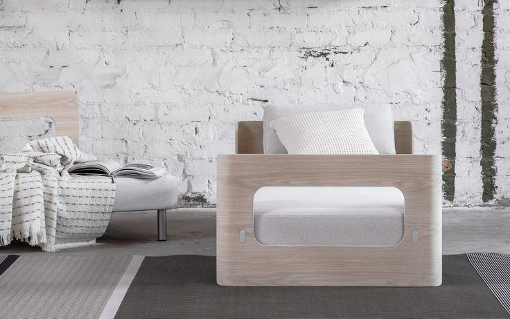 Tapio Anttila Collection –ON sofa bed