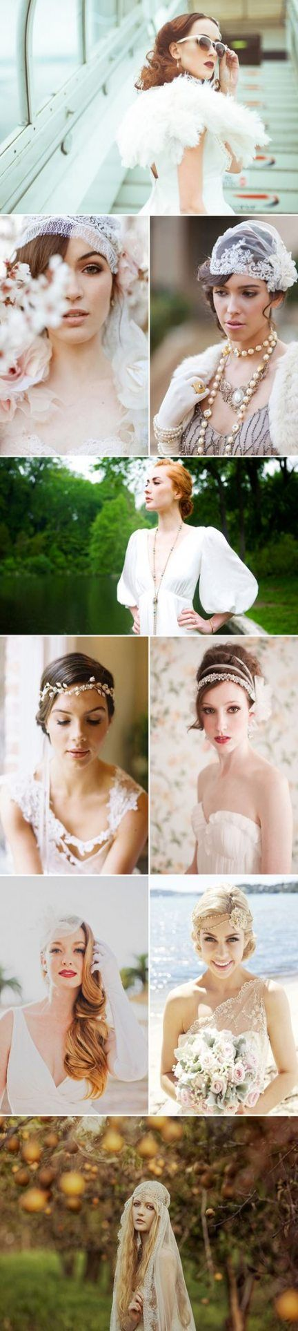 Hair Styles Elegant Vintage Beautiful 62 Trendy Ideas