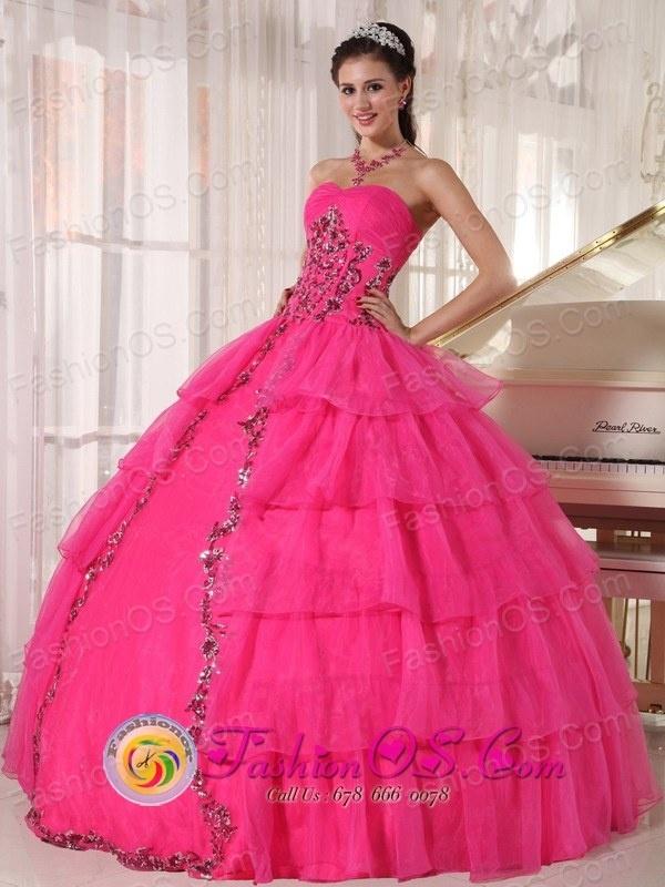 Mejores 196 imágenes de Dresses en Pinterest | Vestidos de noche ...