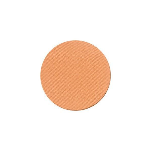 Prachtige Refill (hoog gepigmenteerde) oogschaduw (Speciaal voor je Nabla Liberty Palette) van Nabla Cosmetics! Kleur PEACH VELVET;Oranje / pastel peachy kleur - Soft Matte Zowel nat als droog aan te brengen! Crueltyfree & Vegan Makeup, zonder parabenenen siliconen etc. Inhoud: 2,5g