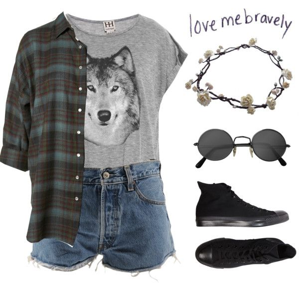 """Love me bravely"" by jocelynjasso2005 on Polyvore"