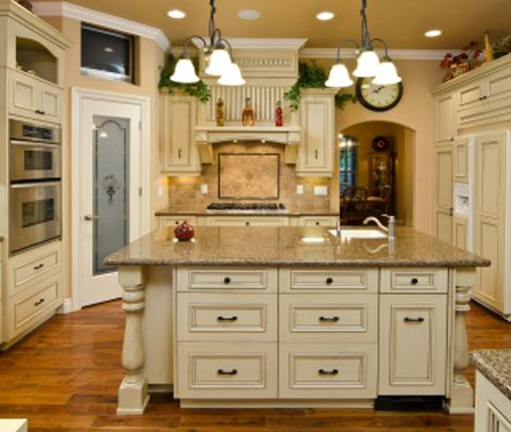 kitchens beautiful kitchens luxury kitchens house plans home ideas
