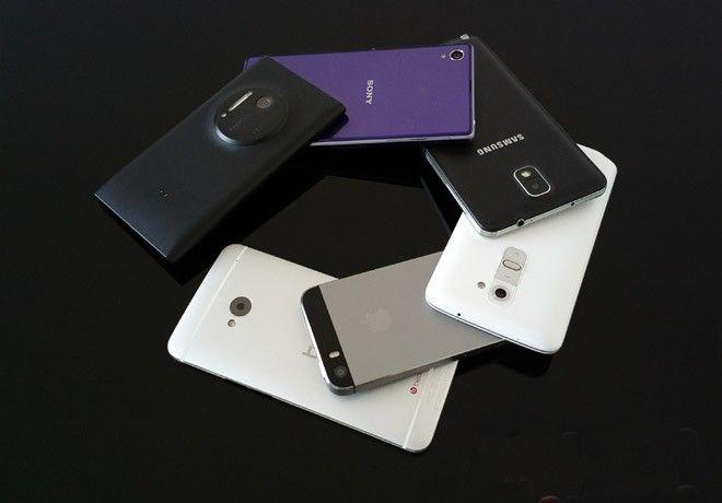 Điện thoại mobiado http://ozy.vn/mobiado