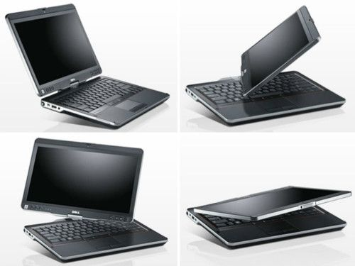 بِسْم الْلَّه الْرَّحْمَن الْرَّحِيْم Dell latitude xt3 ----------------------- CPU:core i5-2520m 2.5GHz cache 3MB Ram: 4GB HDD: 320GB VGA: Intel hd3000 Screen 13.3'' Touch ( Fingers and pen...
