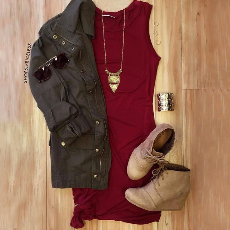 1000+ ideas about Tan Boots on Pinterest | Down Jackets ...