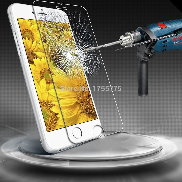 Find More Screen Protectors Information about For Apple film to phone protector de pantalla para I6 iphon iphone 6 plus 5.5 de cristal templado temper glass screen protector,High Quality film strech,China film glass Suppliers, Cheap film comment from beautiful daybreak on Aliexpress.com