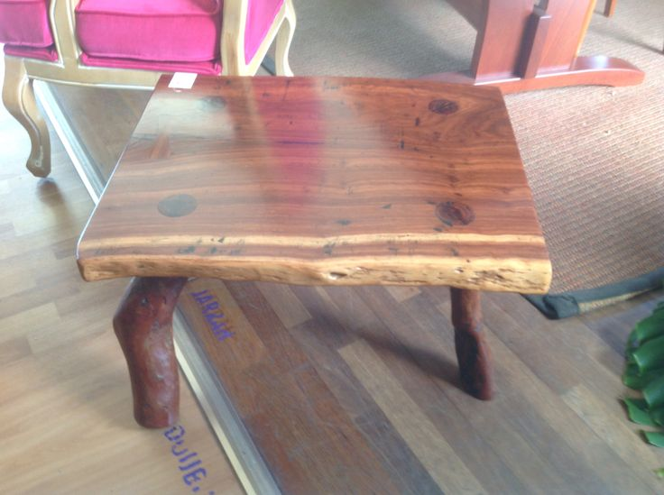 8 Best Images About Timber Coffee Tables On Pinterest