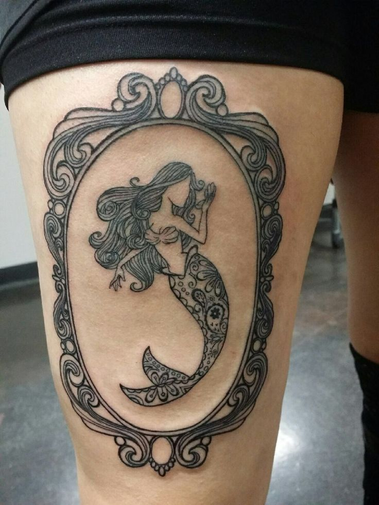 Best 25 vintage frame tattoo ideas on pinterest framed for Tattoo pitture