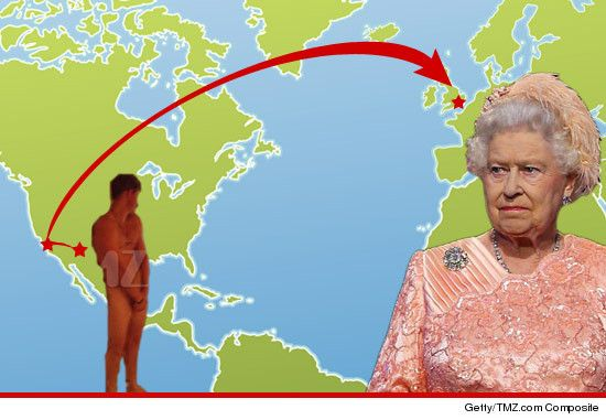 Prince Harry ... greatest royal ever.: Billiards, Queen, Prince, Buck Naked, Book Clubs, Contacted People, Buckingham Palace