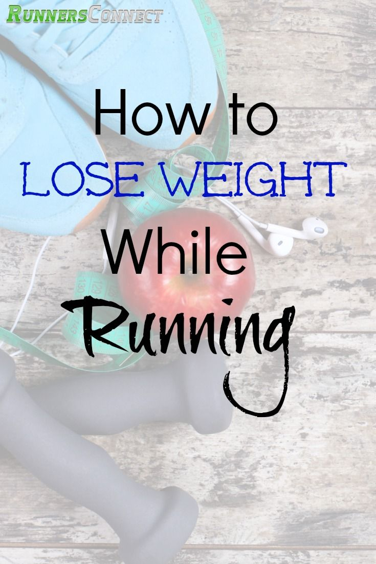 Great diets to lose weight fast for free