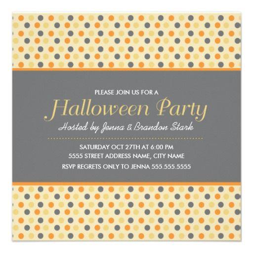 Pinterest Invites is good invitation layout