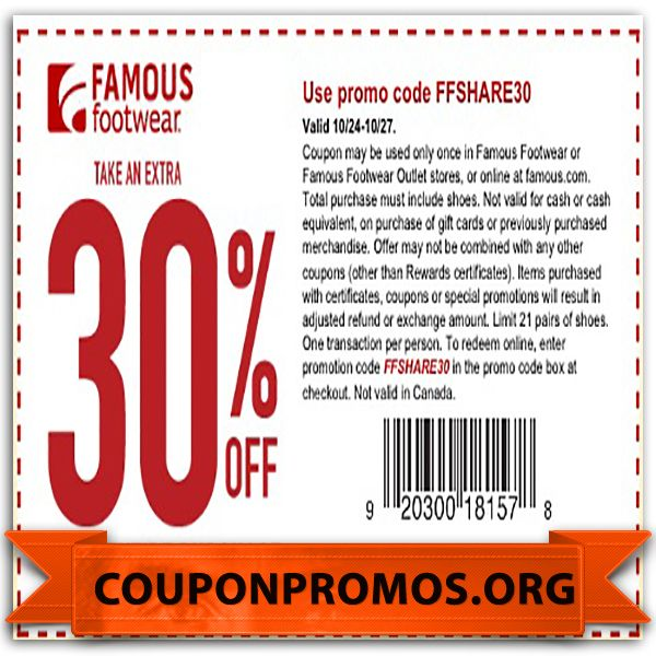 Famous daves coupons 2019