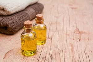 Per gli animali l'olio di neem rappresenta uno dei più efficaci rimedi naturali antiparassitari, soprattutto contro pulci, zecche e zanzare,...