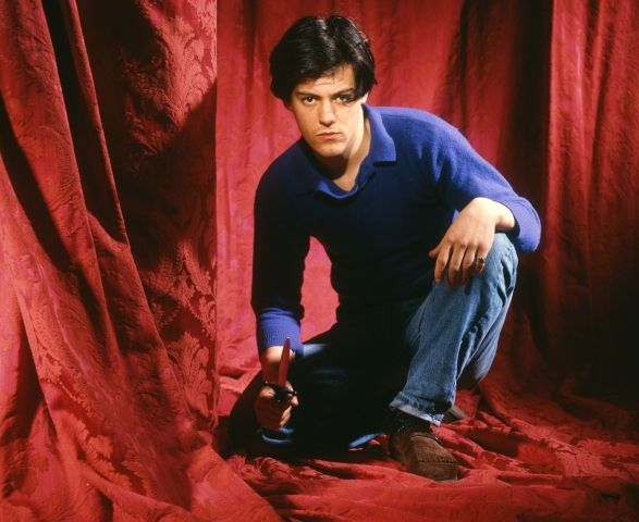 1000+ images about Rupert Graves Young on Pinterest ...