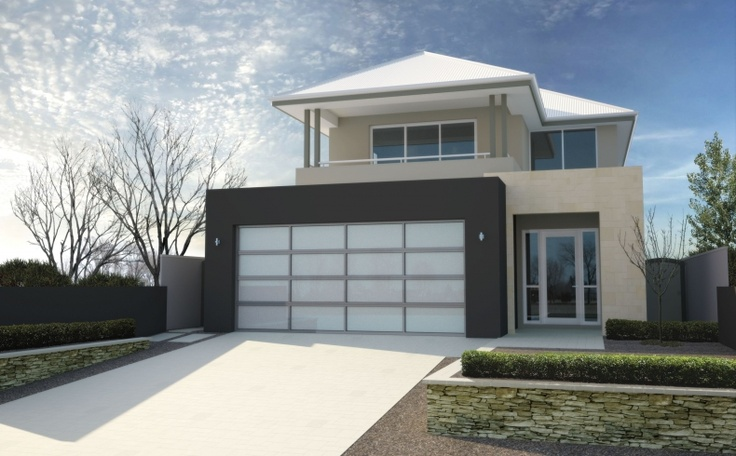 2535 Best Western Australia Builders Home Designs Images