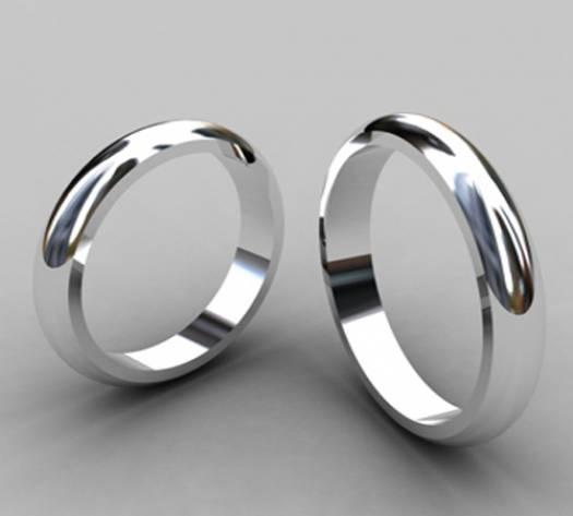 http://zankyou.terra.cl/g/novedosas-alianzas-de-boda-en-acero#!/image/7