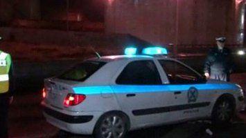 Στο περιβάλλον της άτυχης 60χρονης στρέφονται οι έρευνες της αστυνομίας για τον �...