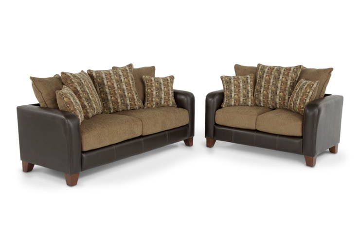 37 Best Images About Sofas On Pinterest Love Seat