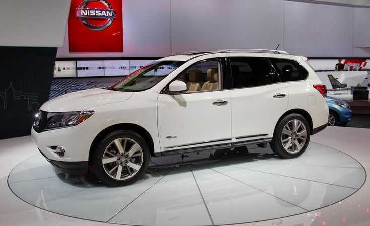 2015 Nissan Pathfinder Price and Spec  For the car lovers, 2015 Nissan Pathfinder is car that you need to think about when looking for that will make you enjoy your ride in the best way possible.