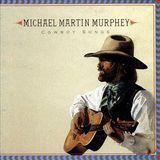 Cowboy Songs [CD], 05512867