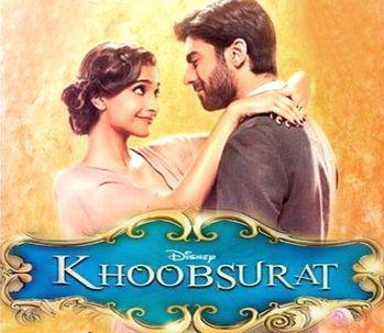 Watch khoobsurat (2014) Full movie Online Download . Today We Share khoobsurat (2014) Full movie Online . We Also Provide Khoobsurat Movie For Online Watch.