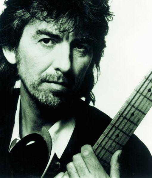 George Harrison 1943-2001Music, George Harrison, Beautiful George, Beatles Maniac, Georgeharrison, Wilburygeorg Harrison, Debbie Beatles, Favorite Beatles, Beatles Remember