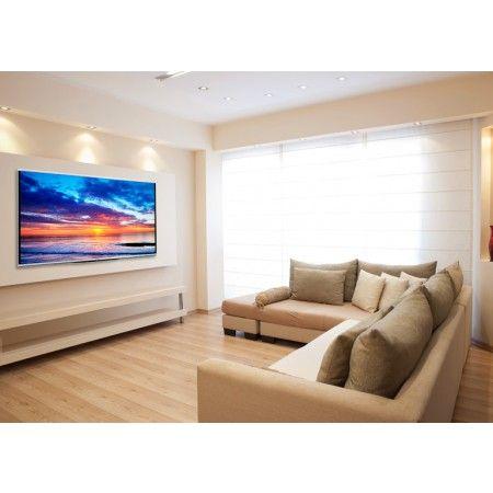Televizor LED Sharp LC-60LE857E - Televizoare LED - Televizoare - Electronice & IT #biasicom #led #sharp #tv