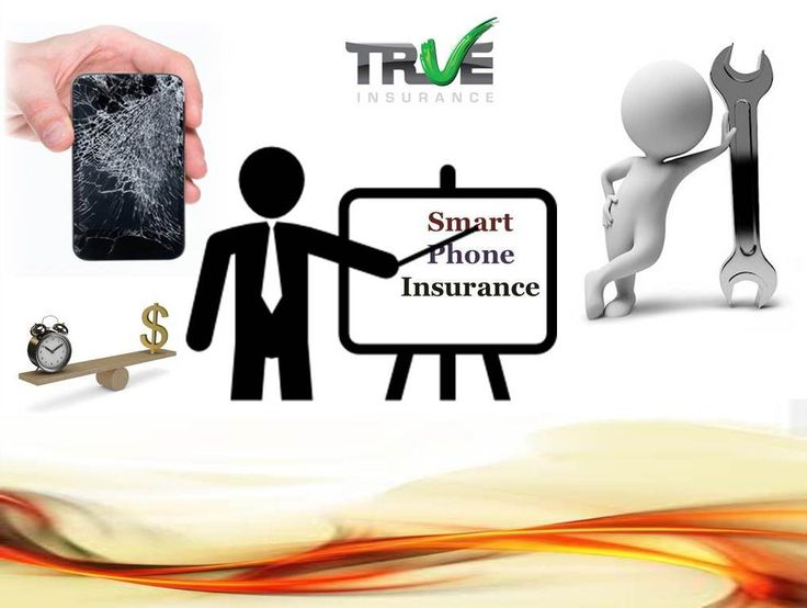 #Smart_Phone_Insurance – This coverage plan provides #protection to #mobile device against different kinds of #accidental damages and unfortunate incidents. This insurance plan also offer financial help at the time of #repair and #replacement of this precious #gadget. Find out more http://www.trueinsurance.com.au/mobile-smart-phone-insurance