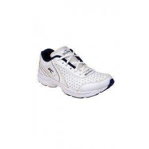 #sports #shoes #for #mens in india,#Buy #Sports #