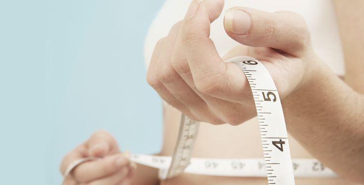 Mensen met overgewicht of obesitas zijn geen veelvraten, maar eten de verkeerde voeding. Dat leidt vervolgens tot een stoornis in…