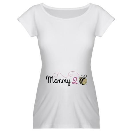 cute, perfect for you! @Jess Kuncaitis T-Shirt