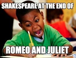 c45f5f4d6290ab42abc6033fe15a2868 romeo and juliet charts 18 best romeo & juliet images on pinterest bedding, secondary