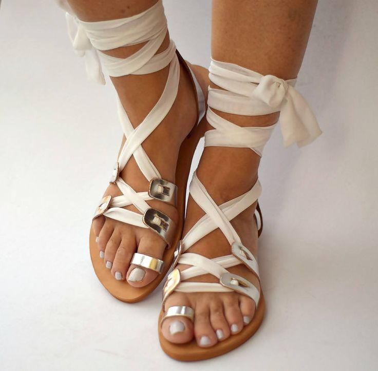 leather sandals,gladiator sandals,womens shoes,womens sandals,Greek sandals,gifts,strappy sandals,shoes,handmade sandals,sandals by FEDRAinspirations on Etsy