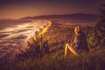 """Molti sottovalutano il potenziale di questo plugin.  Ecco perché, ancora una volta, vi propongo un nuovo video """"Tutorial: Adobe Camera Raw come creare un effetto di colori caldi!""""  Voi che ne pensate? E' possibile?  Guardate questo video e ditemi che ne pensate.  Non dimenticate di lasciarmi un like se vi va 😉  #Coloricaldi, #caldi, #effetto, #effettocaldo, #vivace, #rosso, #drammatico, #effect, #photo, #foto, #tramonto, #adobe, #cameraraw, #photoshop, #colori, #mistero…"""