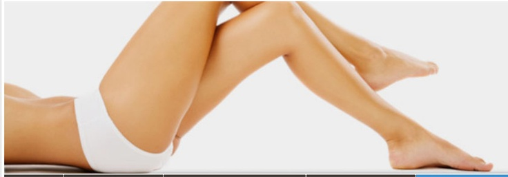 Figure enhancement with Liposuction
