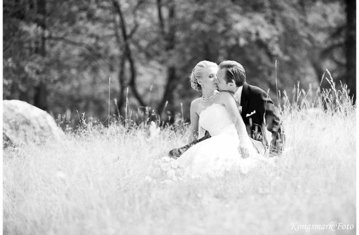 @ Annette Kongsmark - wedding photographer relaxed wedding with Camilla & Niklas summer wedding