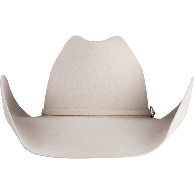 Hat Creases Nrsworld Nrs Cowboy Hats Cowboy Hat Styles Cowboy Outfits