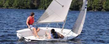 canoe trip tamakwa - Google Search