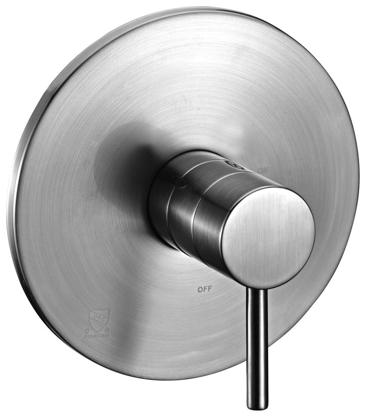 25+ best Shower Mixers | Shower Valves images on Pinterest | Shower ...