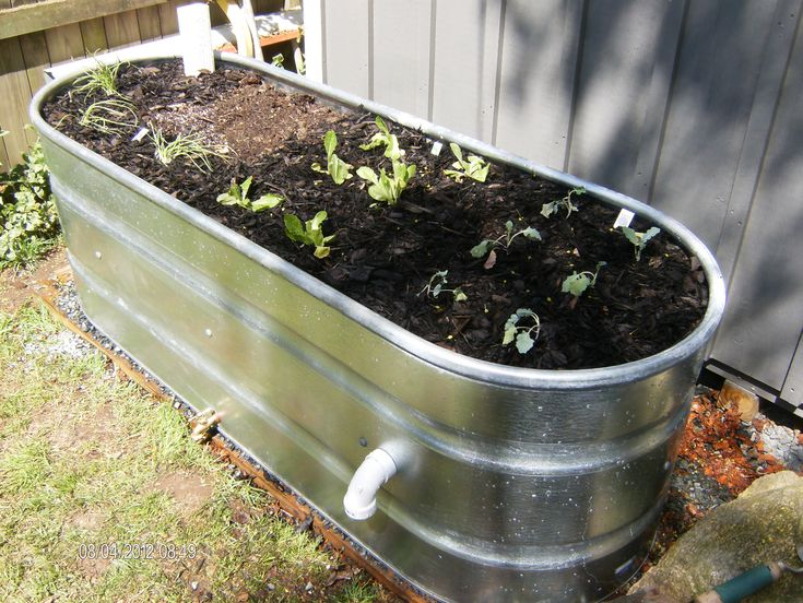 how to make a rain barrel without gutters