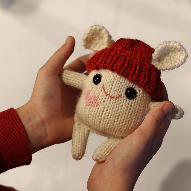 Knitting Pattern For Kindness Elves : 206 best images about Amigurumi and Other Toys on ...