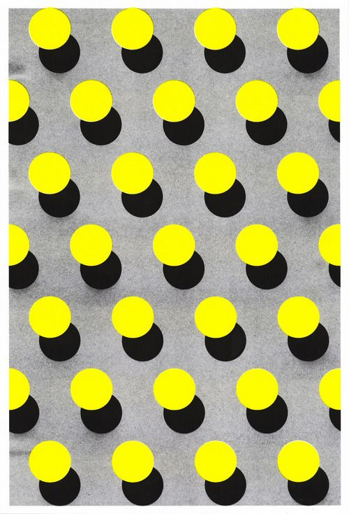 Pattern — Designspiration