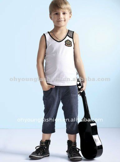 #bulk clothing distributors, #2014 cheap boys clothing sets, #kids apparel