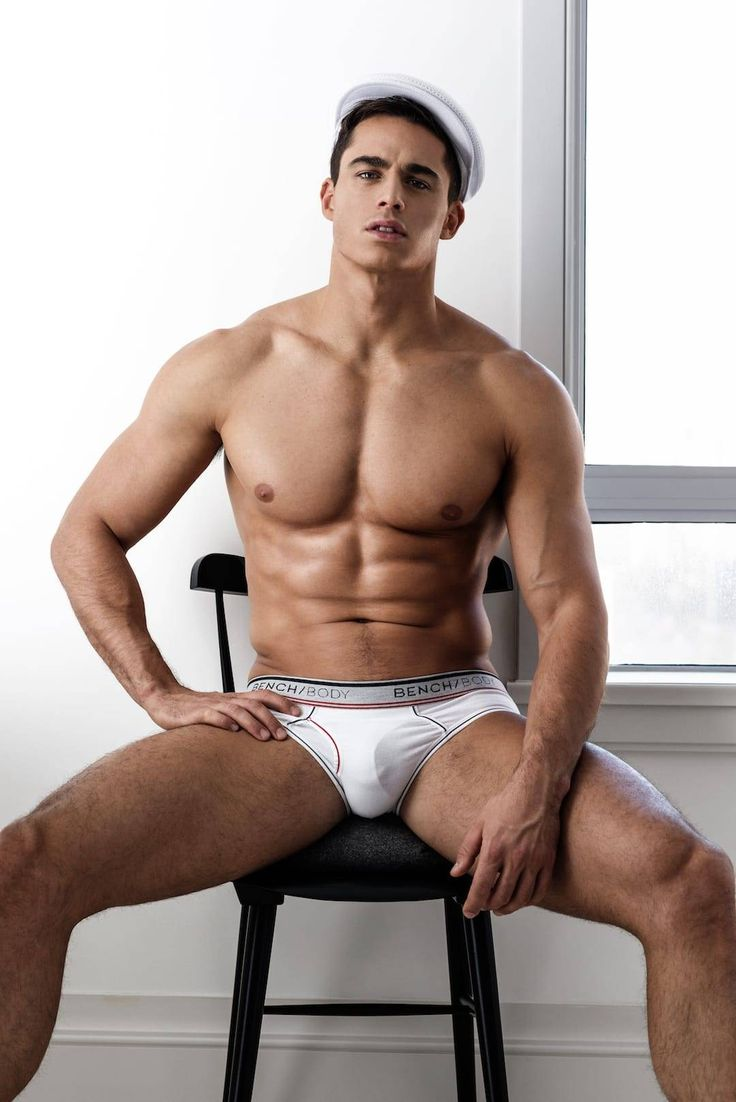 the-hottest-men-naked