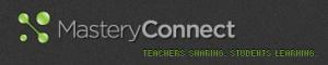 Common Core Widget