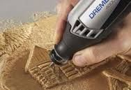 dremel cool projects - Google Search