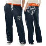 Chicago Bears Women's Gear, Clothing, Merchandise - NFLShop.com