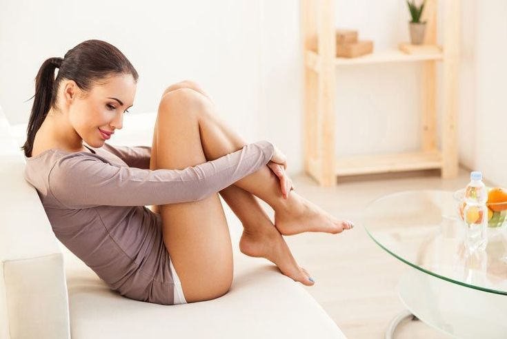 6x IPL Laser Hair Removal Sessions, Fitzrovia - up to 4 Areas! deal in Shaving Treat yourself to IPL laser hair removal sessions.   With six sessions on your choice of one through to four areas.   Area choices include upper lip, underarms or bikini line.