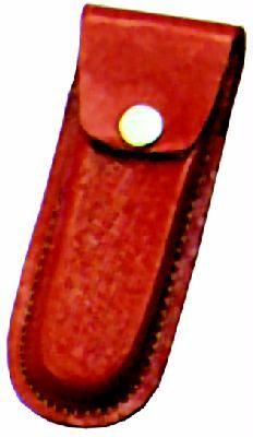FODERO PER COLTELLI SERRAMANICO VERO CUOIO MM.125 https://www.chiaradecaria.it/it/coltelli-keen-blades/7040-fodero-per-coltelli-serramanico-vero-cuoio-mm125-8000000302410.html